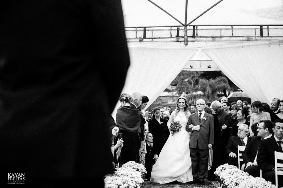 caasmento-ar-livre-fep-0049 Fabiana e Pedro - Casamento em Florianópolis