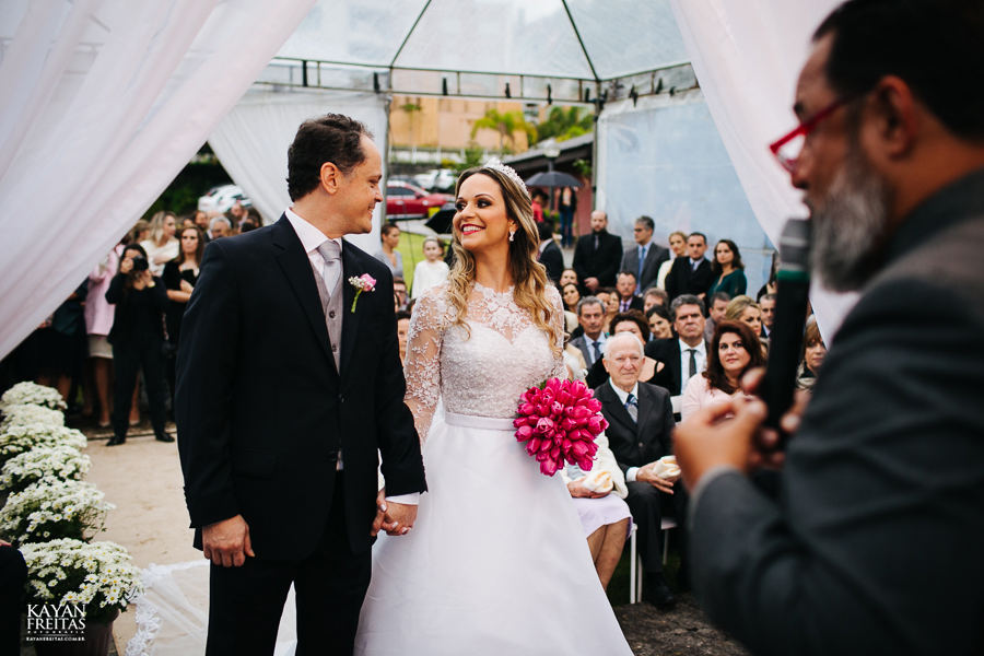 caasmento-ar-livre-fep-0052 Fabiana e Pedro - Casamento em Florianópolis