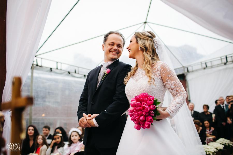 caasmento-ar-livre-fep-0053 Fabiana e Pedro - Casamento em Florianópolis