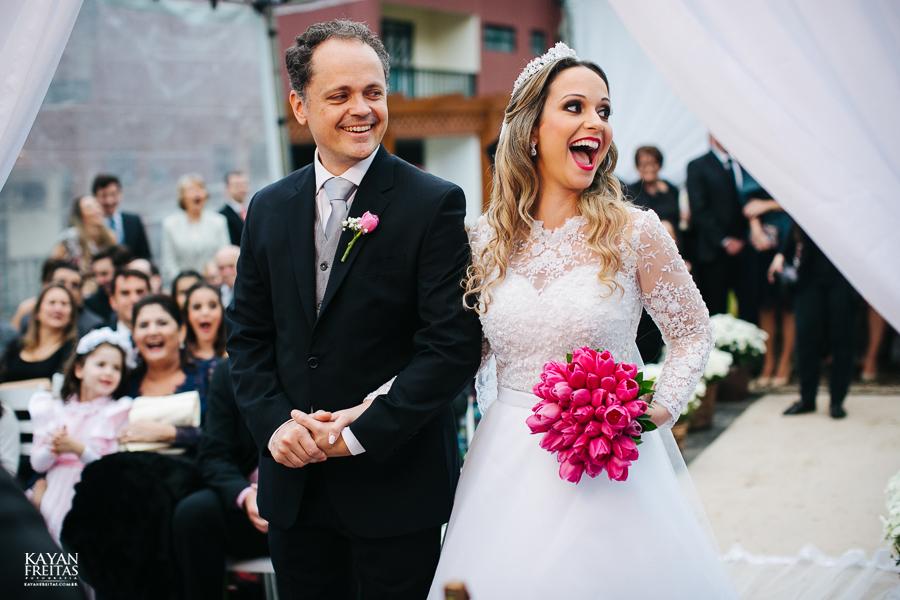 caasmento-ar-livre-fep-0054 Fabiana e Pedro - Casamento em Florianópolis
