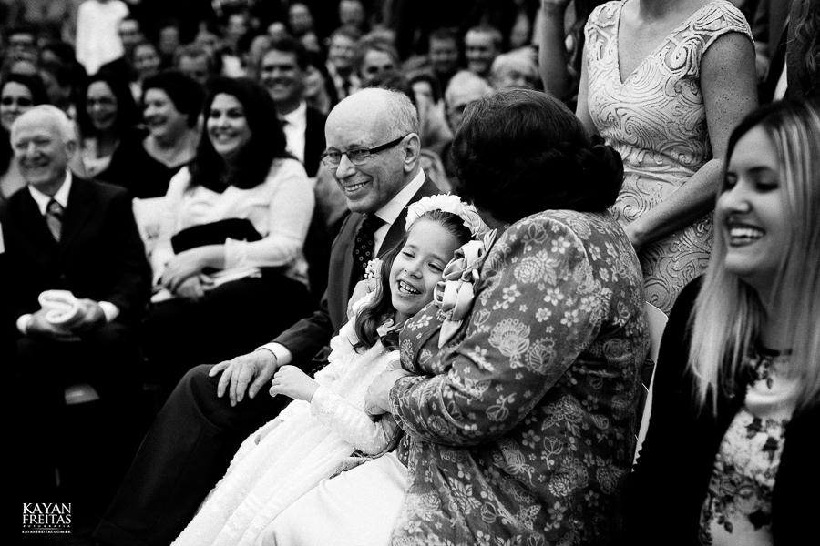 caasmento-ar-livre-fep-0056 Fabiana e Pedro - Casamento em Florianópolis