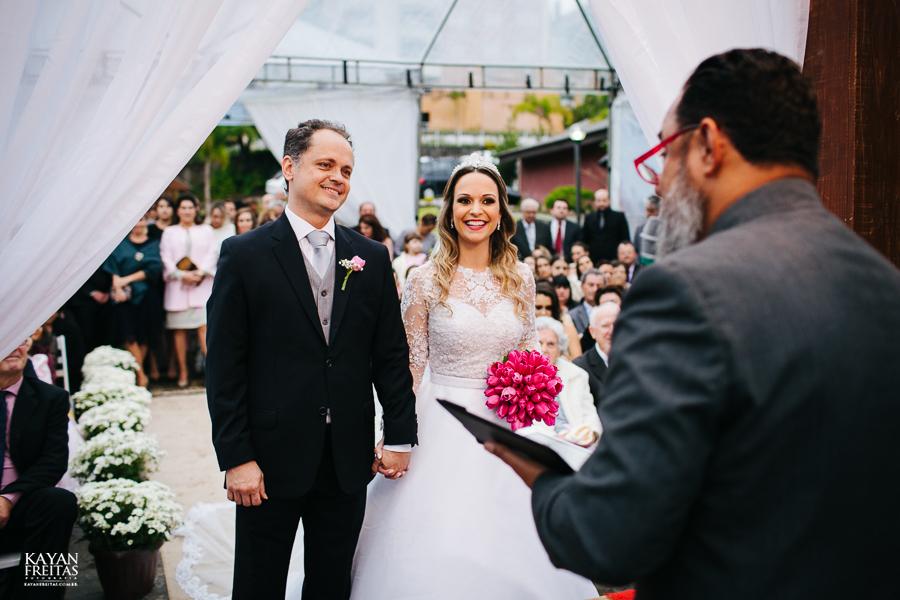 caasmento-ar-livre-fep-0057 Fabiana e Pedro - Casamento em Florianópolis