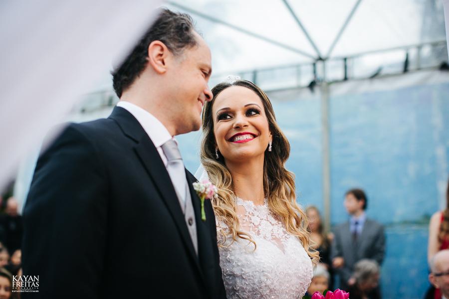 caasmento-ar-livre-fep-0058 Fabiana e Pedro - Casamento em Florianópolis