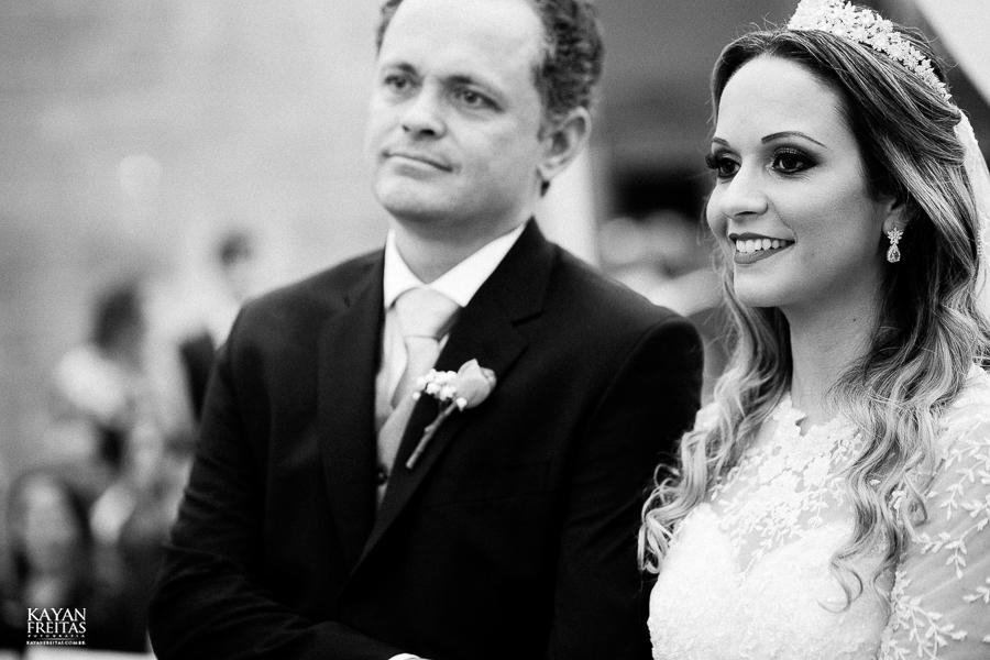 caasmento-ar-livre-fep-0061 Fabiana e Pedro - Casamento em Florianópolis
