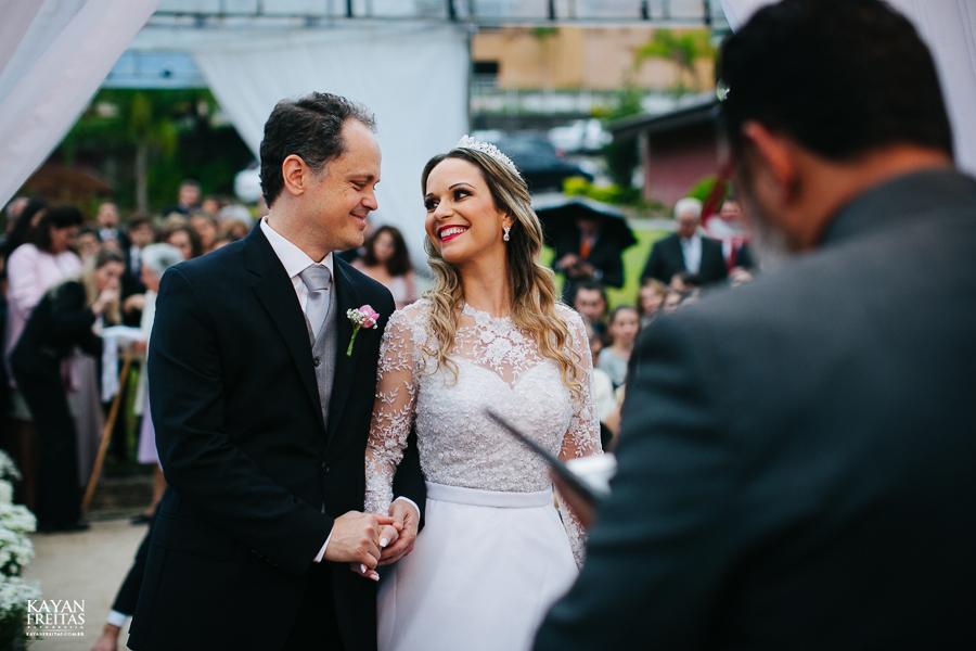 caasmento-ar-livre-fep-0064 Fabiana e Pedro - Casamento em Florianópolis