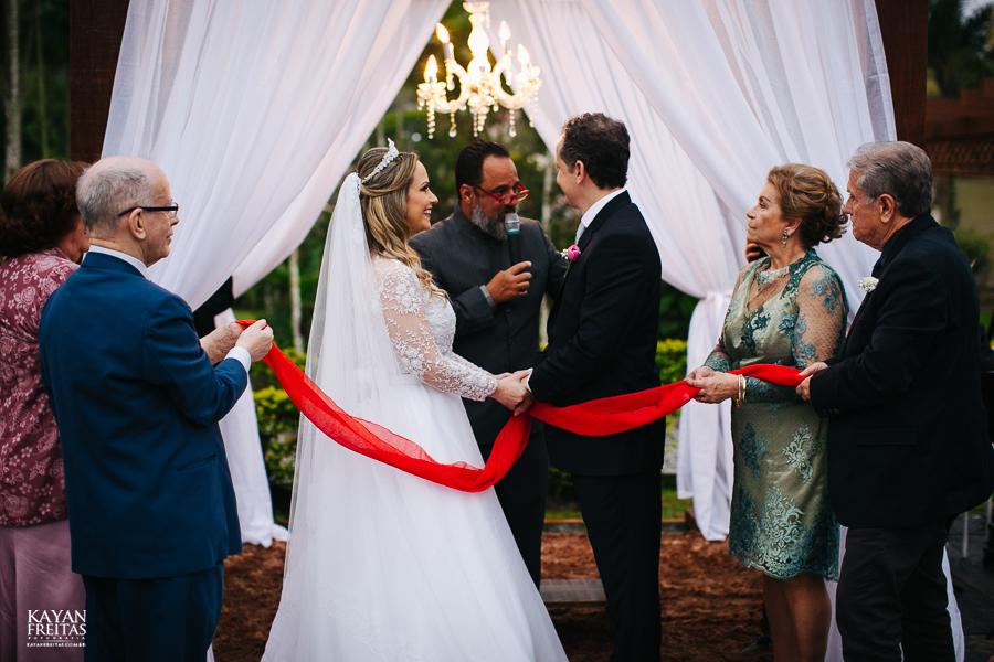 caasmento-ar-livre-fep-0065 Fabiana e Pedro - Casamento em Florianópolis