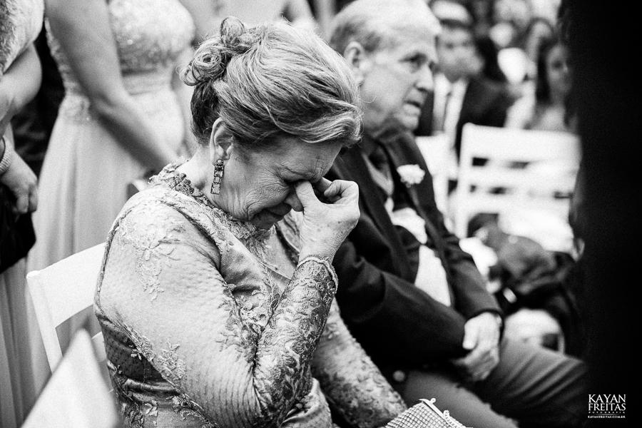 caasmento-ar-livre-fep-0072 Fabiana e Pedro - Casamento em Florianópolis