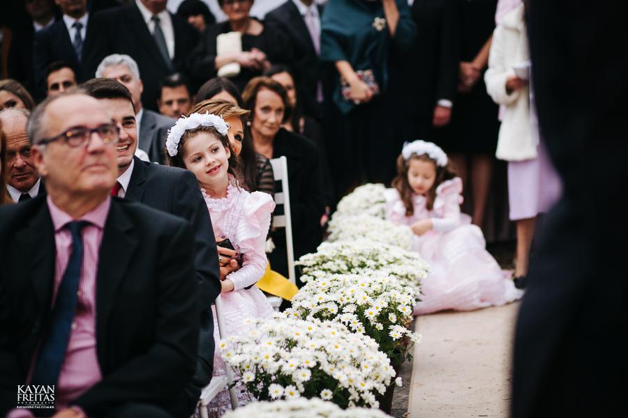 caasmento-ar-livre-fep-0074 Fabiana e Pedro - Casamento em Florianópolis