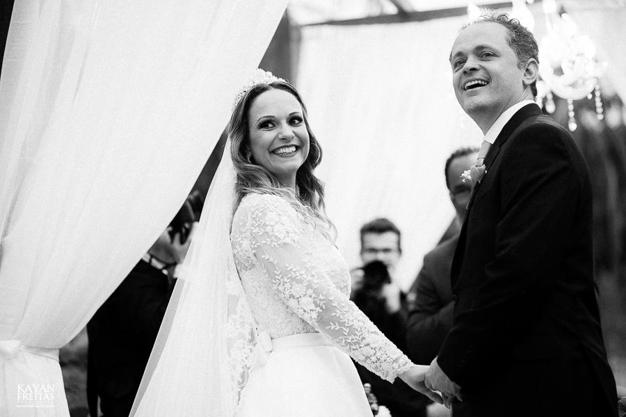 caasmento-ar-livre-fep-0077 Fabiana e Pedro - Casamento em Florianópolis