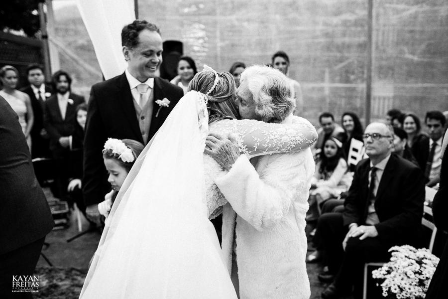 caasmento-ar-livre-fep-0078 Fabiana e Pedro - Casamento em Florianópolis