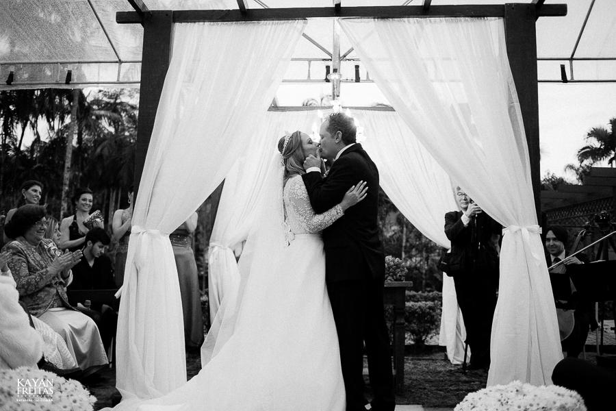 caasmento-ar-livre-fep-0081 Fabiana e Pedro - Casamento em Florianópolis