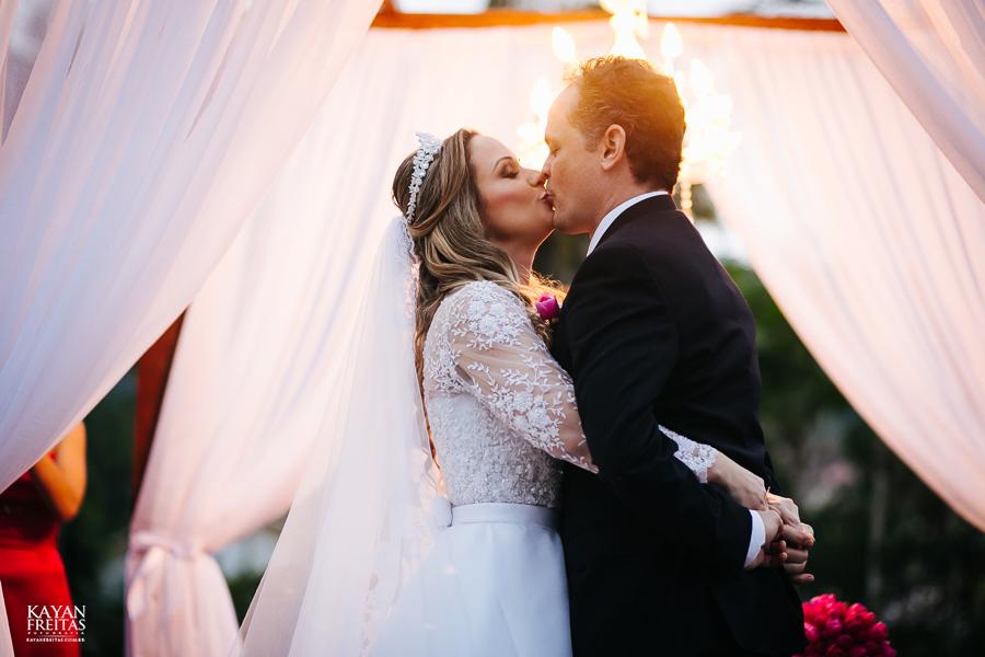 caasmento-ar-livre-fep-0082 Fabiana e Pedro - Casamento em Florianópolis
