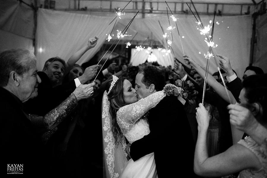 caasmento-ar-livre-fep-0085 Fabiana e Pedro - Casamento em Florianópolis