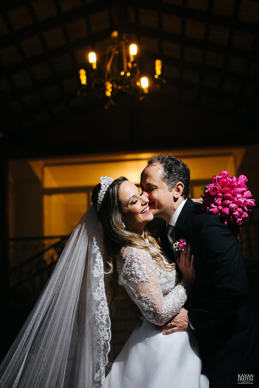 caasmento-ar-livre-fep-0086 Fabiana e Pedro - Casamento em Florianópolis