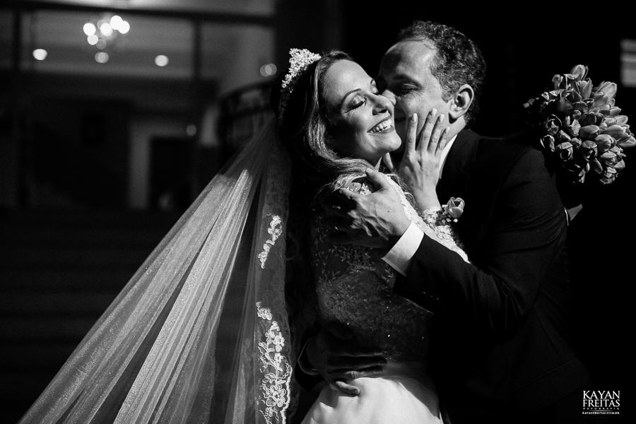 caasmento-ar-livre-fep-0087 Fabiana e Pedro - Casamento em Florianópolis