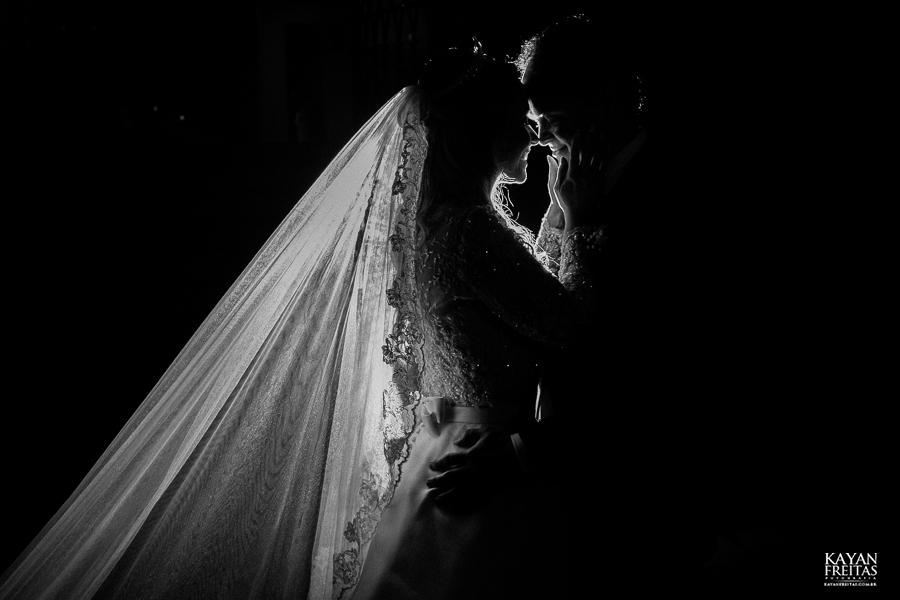 caasmento-ar-livre-fep-0088 Fabiana e Pedro - Casamento em Florianópolis
