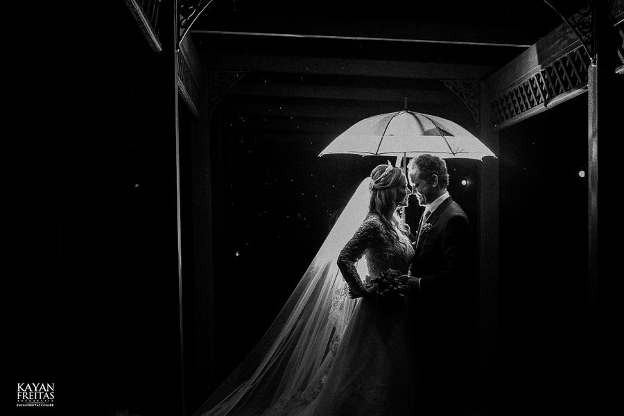 caasmento-ar-livre-fep-0089 Fabiana e Pedro - Casamento em Florianópolis