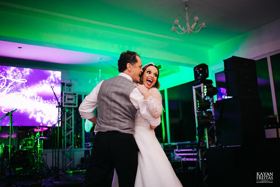 caasmento-ar-livre-fep-0098 Fabiana e Pedro - Casamento em Florianópolis