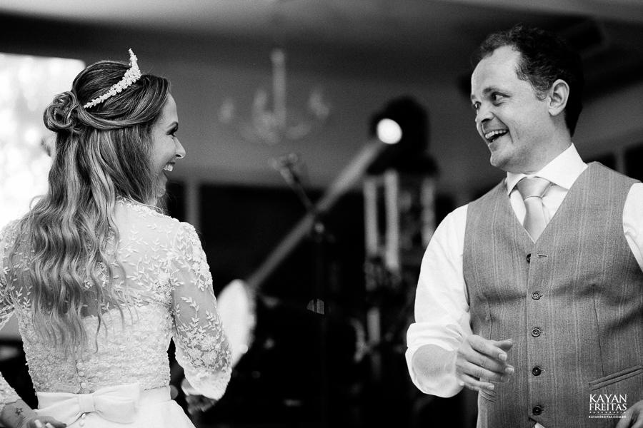 caasmento-ar-livre-fep-0099 Fabiana e Pedro - Casamento em Florianópolis