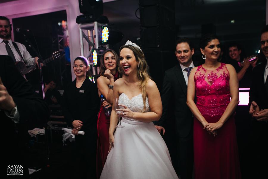 caasmento-ar-livre-fep-0120 Fabiana e Pedro - Casamento em Florianópolis