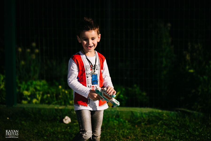 ike-7anos-0031 Henrique - Aniversário de 7 anos - Santo Amaro da Imperatriz