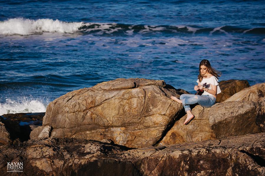 laura-pre15anos-0022 Laura - Sessão pré 15 anos - Resort Costão do Santinho