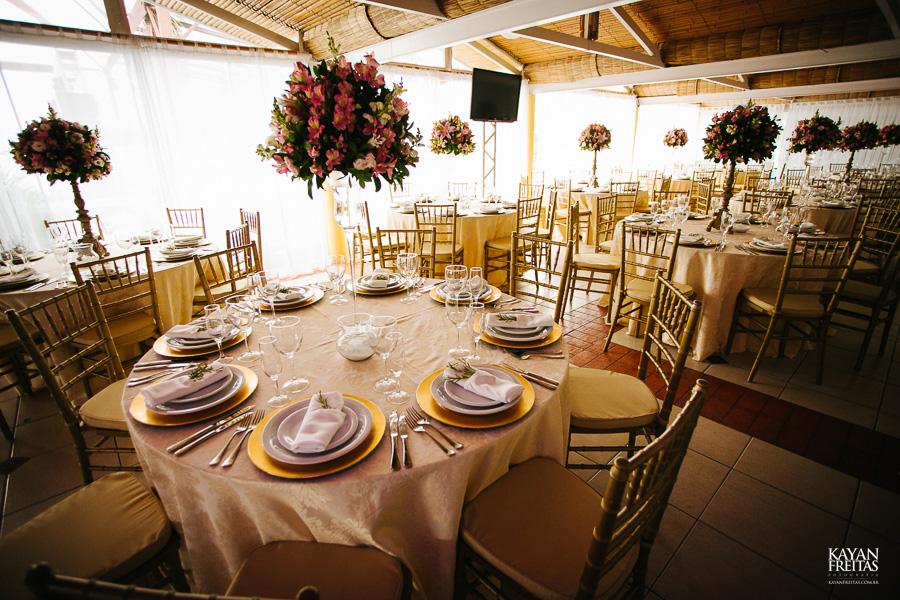 casamento-costa-norte-florianopolis-0001-copiar Casamento Jucirema e Rafael - Hotel Costa Norte Florianópolis