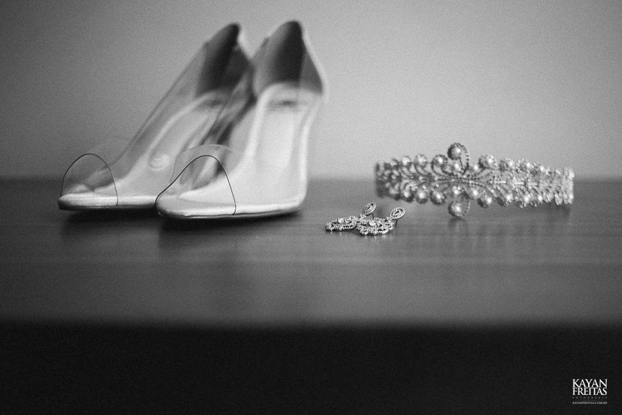 casamento-costa-norte-florianopolis-0004-copiar Casamento Jucirema e Rafael - Hotel Costa Norte Florianópolis