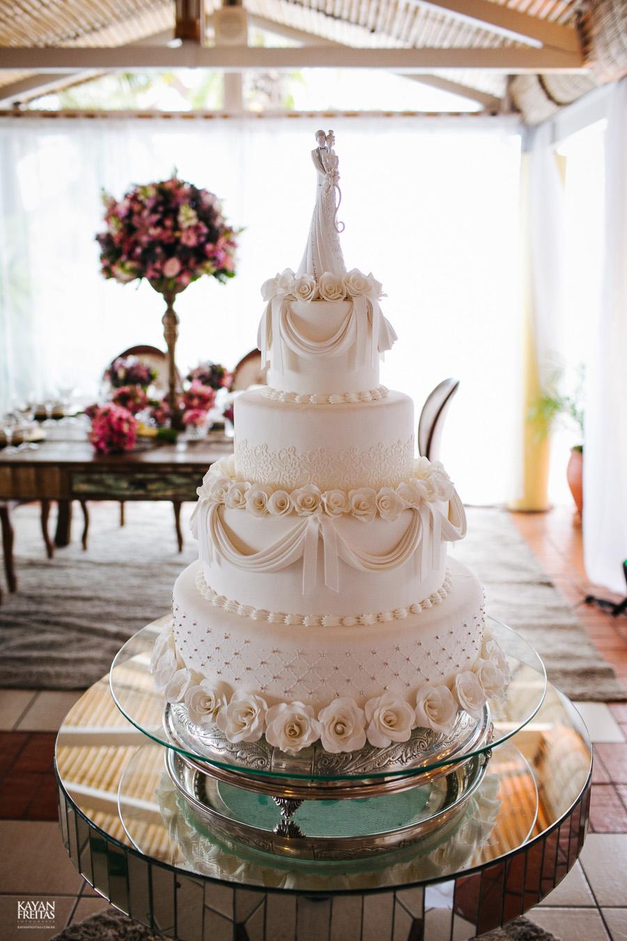 casamento-costa-norte-florianopolis-0005-copiar Casamento Jucirema e Rafael - Hotel Costa Norte Florianópolis
