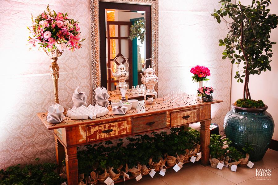 casamento-costa-norte-florianopolis-0006-copiar Casamento Jucirema e Rafael - Hotel Costa Norte Florianópolis