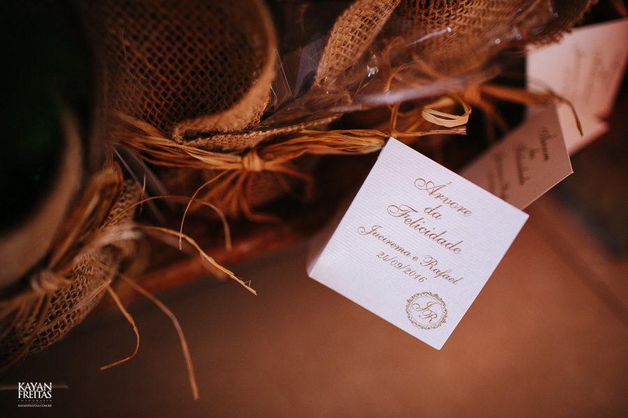 casamento-costa-norte-florianopolis-0010-copiar Casamento Jucirema e Rafael - Hotel Costa Norte Florianópolis