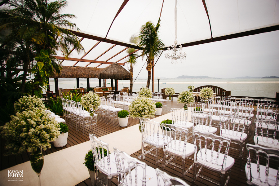 casamento-costa-norte-florianopolis-0015-copiar Casamento Jucirema e Rafael - Hotel Costa Norte Florianópolis