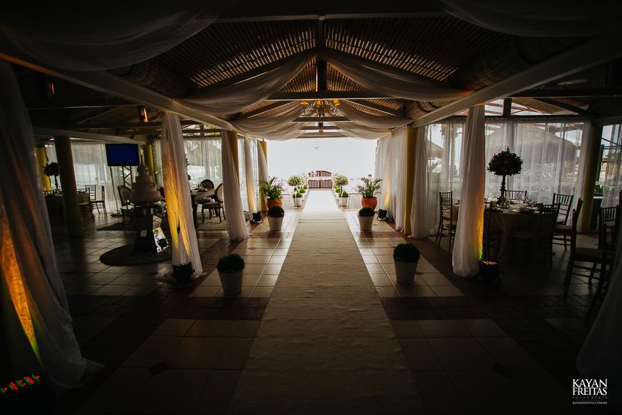 casamento-costa-norte-florianopolis-0017-copiar Casamento Jucirema e Rafael - Hotel Costa Norte Florianópolis