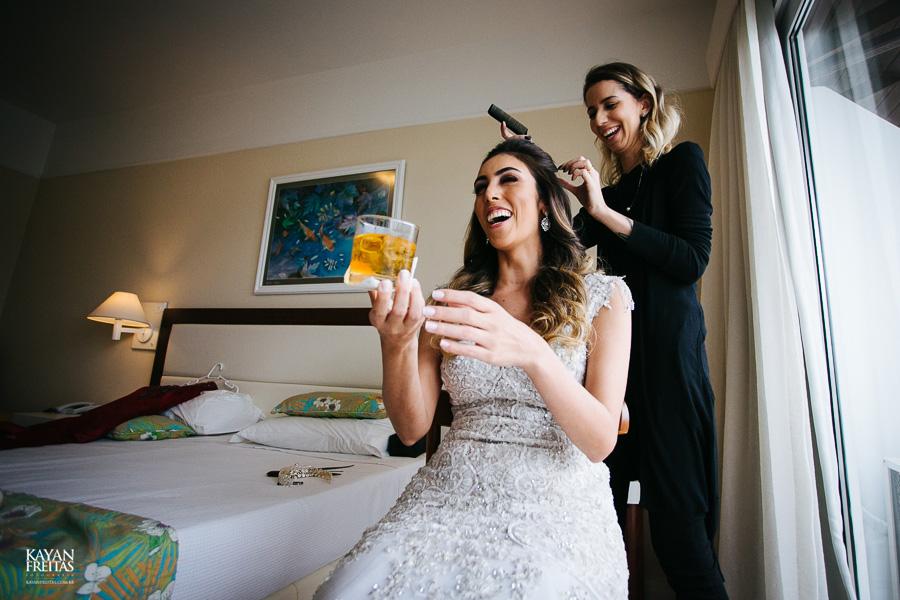 casamento-costa-norte-florianopolis-0029-copiar Casamento Jucirema e Rafael - Hotel Costa Norte Florianópolis