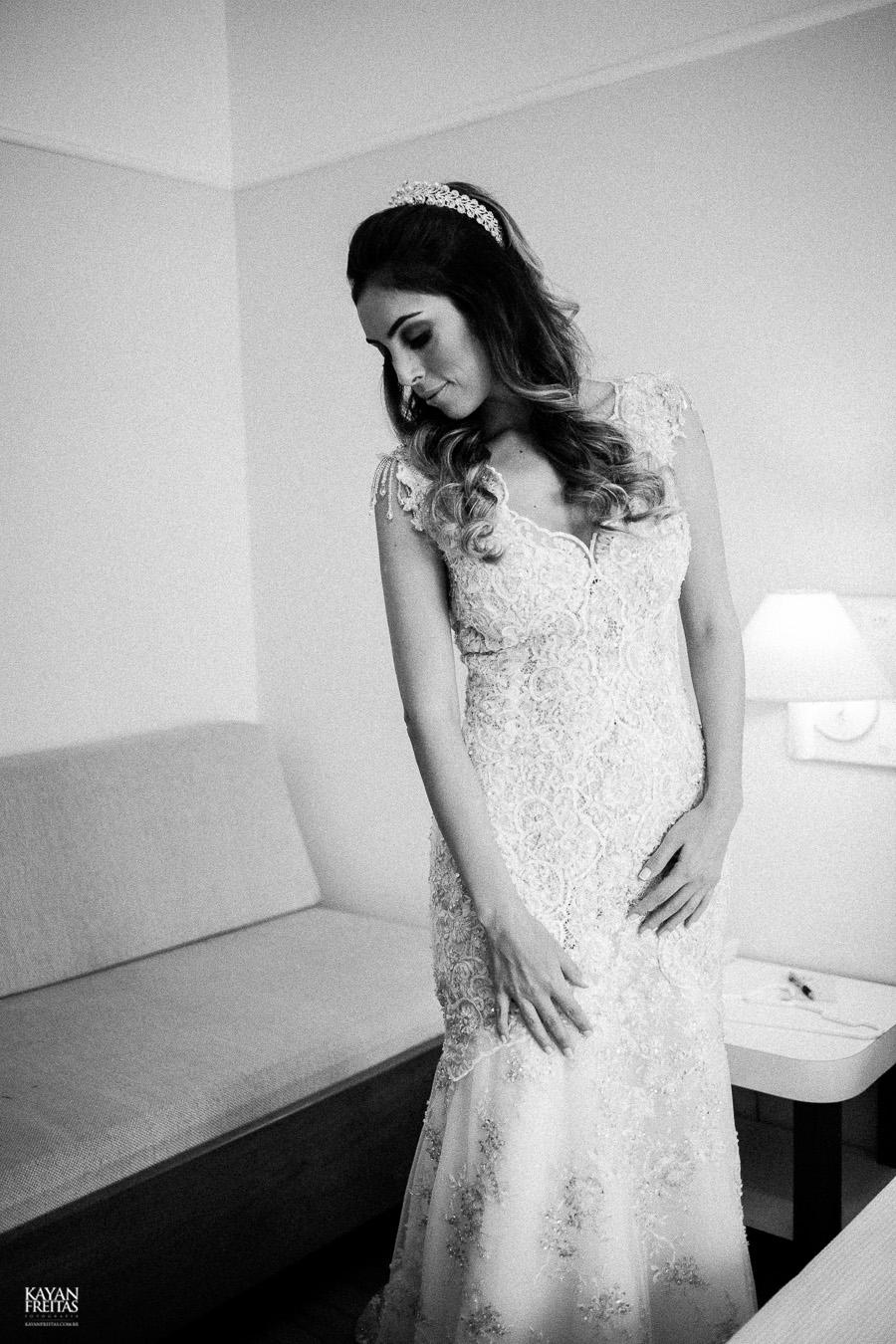 casamento-costa-norte-florianopolis-0034-copiar Casamento Jucirema e Rafael - Hotel Costa Norte Florianópolis