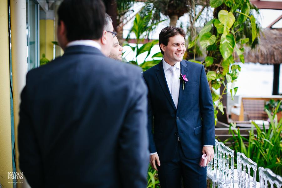 casamento-costa-norte-florianopolis-0035-copiar Casamento Jucirema e Rafael - Hotel Costa Norte Florianópolis