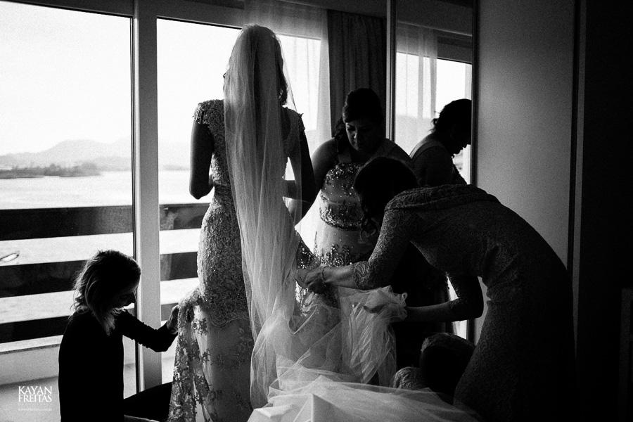 casamento-costa-norte-florianopolis-0040-copiar Casamento Jucirema e Rafael - Hotel Costa Norte Florianópolis