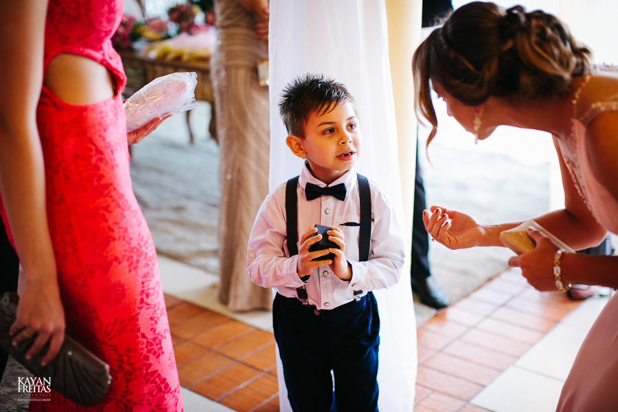 casamento-costa-norte-florianopolis-0042-copiar Casamento Jucirema e Rafael - Hotel Costa Norte Florianópolis