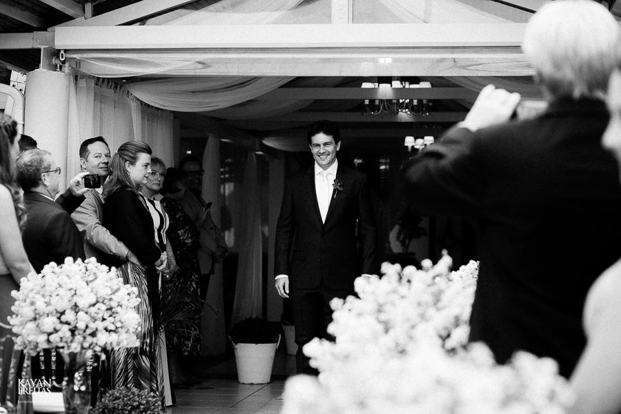 casamento-costa-norte-florianopolis-0044-copiar Casamento Jucirema e Rafael - Hotel Costa Norte Florianópolis