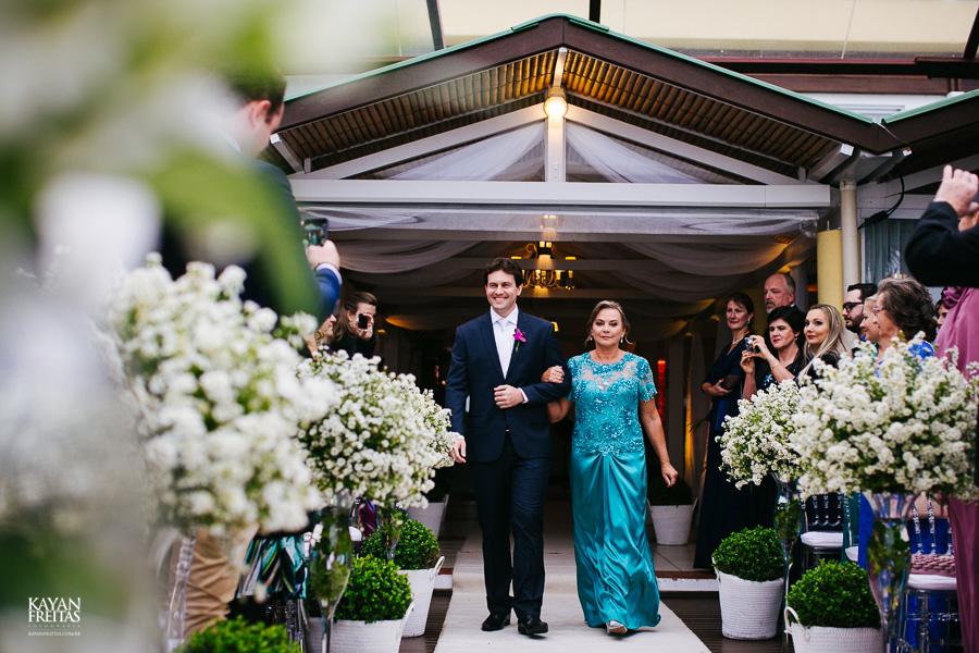 casamento-costa-norte-florianopolis-0045-copiar Casamento Jucirema e Rafael - Hotel Costa Norte Florianópolis