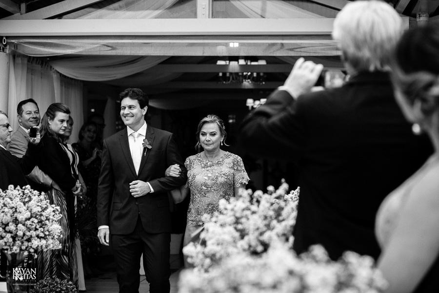 casamento-costa-norte-florianopolis-0046-copiar Casamento Jucirema e Rafael - Hotel Costa Norte Florianópolis
