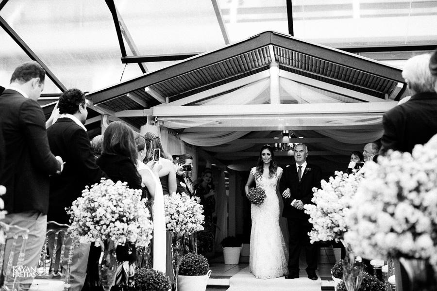 casamento-costa-norte-florianopolis-0050-copiar Casamento Jucirema e Rafael - Hotel Costa Norte Florianópolis