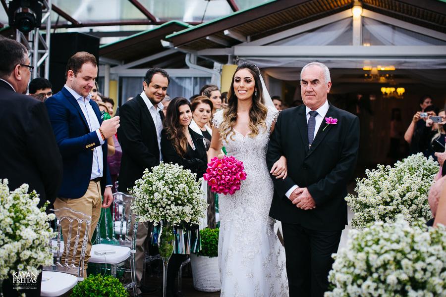 casamento-costa-norte-florianopolis-0051-copiar Casamento Jucirema e Rafael - Hotel Costa Norte Florianópolis