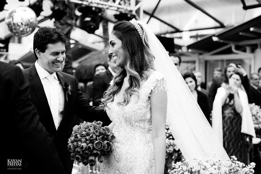 casamento-costa-norte-florianopolis-0052-copiar Casamento Jucirema e Rafael - Hotel Costa Norte Florianópolis
