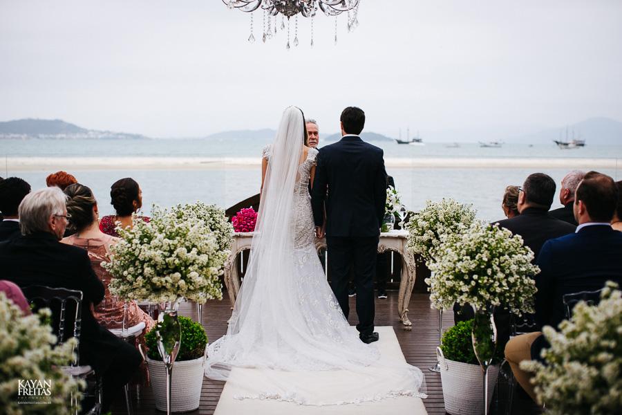 casamento-costa-norte-florianopolis-0053-copiar Casamento Jucirema e Rafael - Hotel Costa Norte Florianópolis