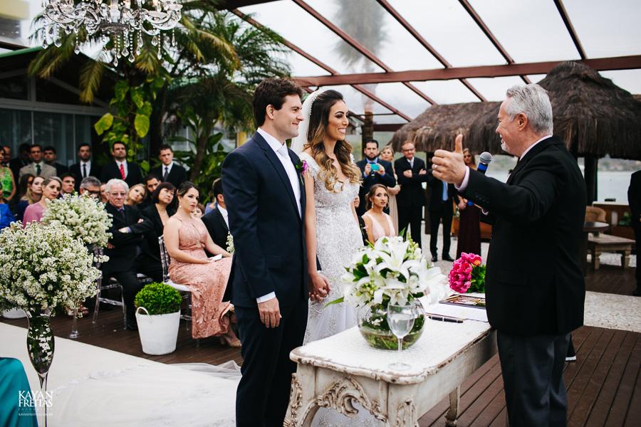 casamento-costa-norte-florianopolis-0054-copiar Casamento Jucirema e Rafael - Hotel Costa Norte Florianópolis