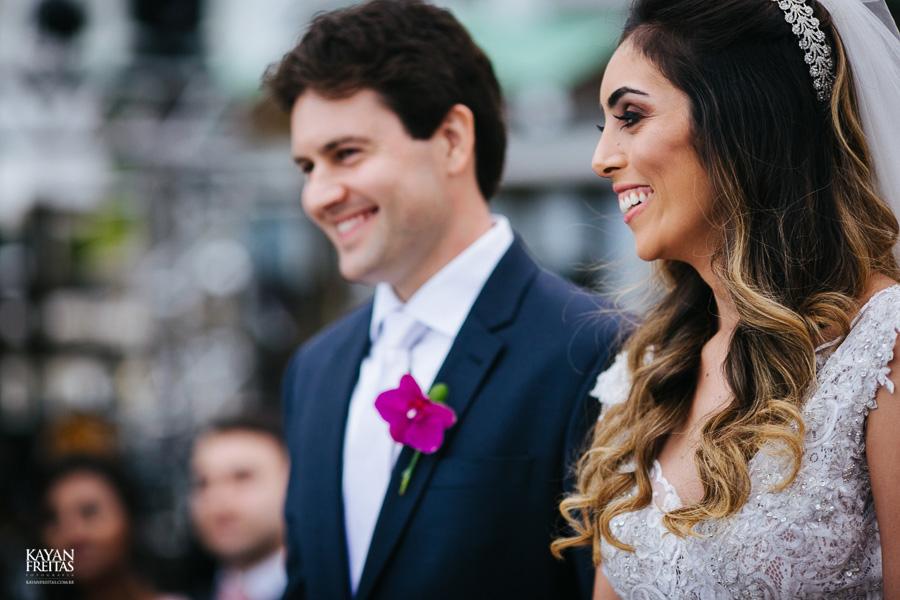 casamento-costa-norte-florianopolis-0056-copiar Casamento Jucirema e Rafael - Hotel Costa Norte Florianópolis