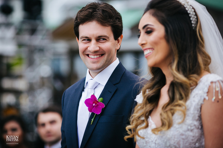 casamento-costa-norte-florianopolis-0057-copiar Casamento Jucirema e Rafael - Hotel Costa Norte Florianópolis