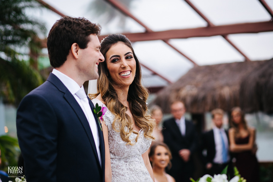 casamento-costa-norte-florianopolis-0058-copiar Casamento Jucirema e Rafael - Hotel Costa Norte Florianópolis