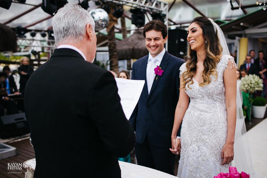 casamento-costa-norte-florianopolis-0059-copiar Casamento Jucirema e Rafael - Hotel Costa Norte Florianópolis